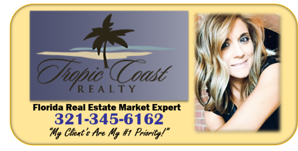 tropic coast realty